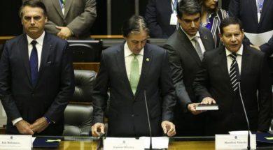 Brasil-General-Hamilton-Mourao-CruzAgenciaEDIIMA20190101028420.jpg