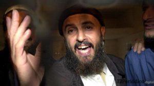 Jamal al-Badawi