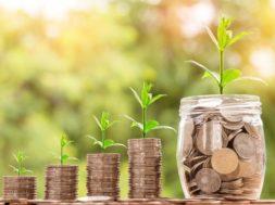 La Junta de Andalucía impulsa con un incentivo de más de 240.000€ el crecimiento de la empresa Jiennese Blanca Impresores