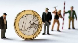 Las pensiones públicas: mitos y realidades