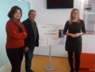 Medio Ambiente destina más de 454.000 euros para la construcción del punto limpio de Baeza