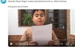Tweet-PP-Queridos-Reyes-SanchezEDIIMA20190105015722.jpg