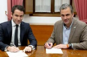 Vox-PP-Ciudadanos-consejerias-AndaluciaEDIIMA20181227022920.jpg