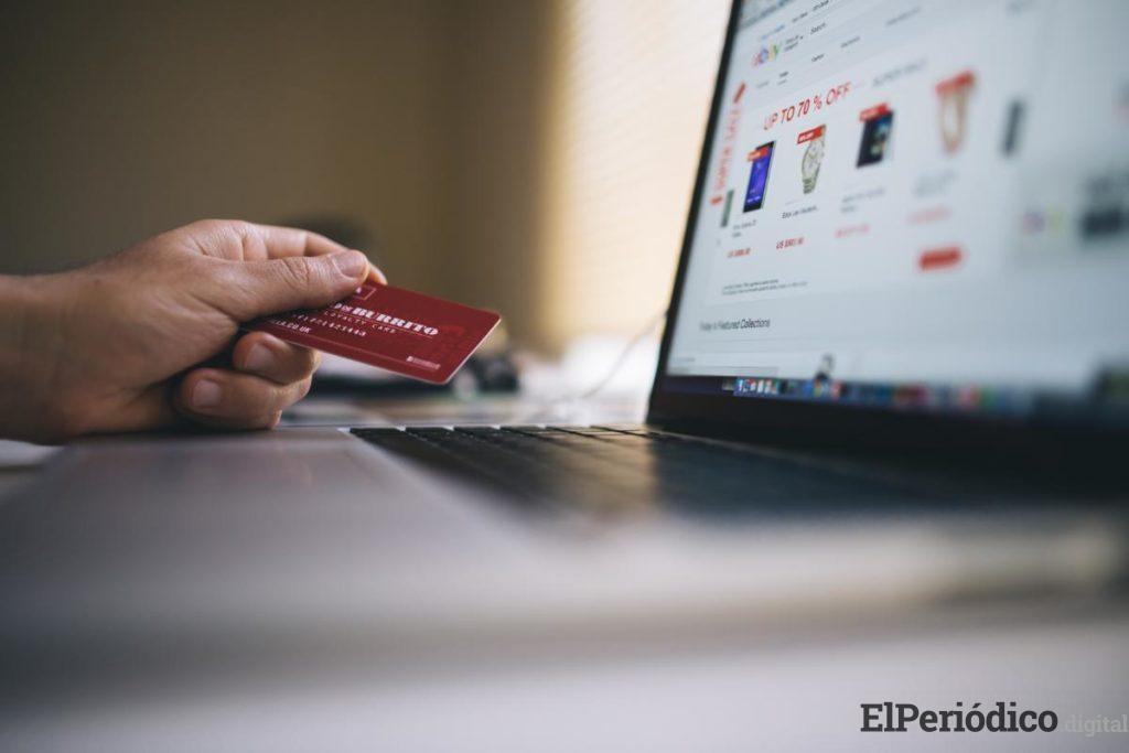 ¿Conseguir un préstamo de forma rápida y sin aval? Descubre cómo lograrlo 1