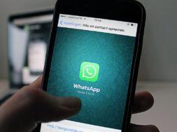 como-saber-si-te-bloquearon-de-whatsapp-2019