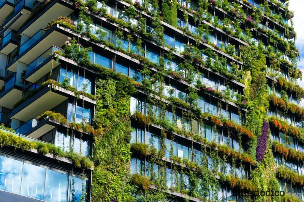 edificio-verde-sostenible