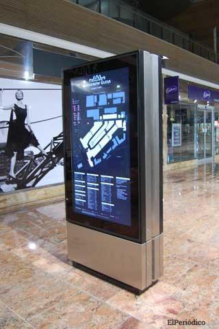 pantalla-publicitaria-led