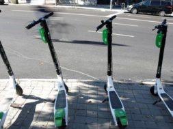 patinetes-electricos-quedarse-movilidad-ChinaEDIIMA20181229009219.jpg