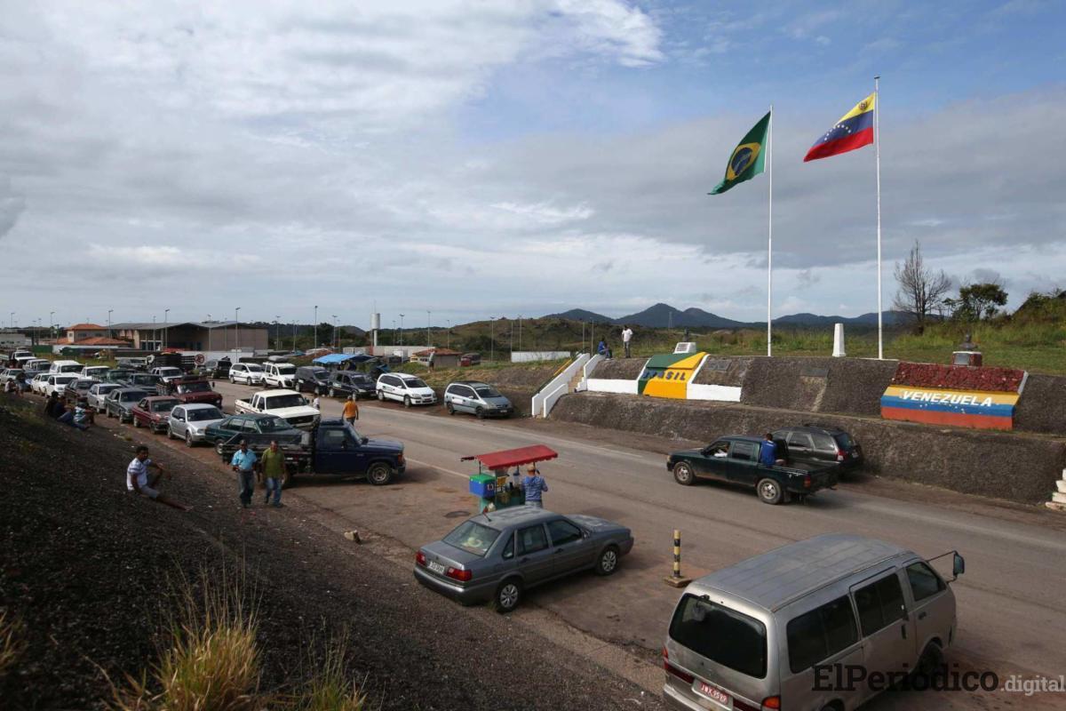ejército de Maduro