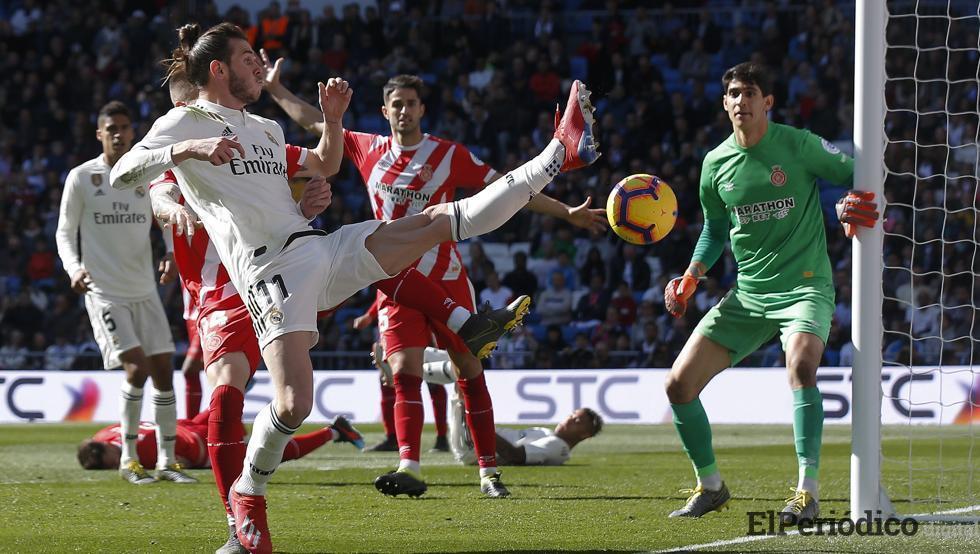 El Real Madrid, espera sacar 400 millones de euros en ventas