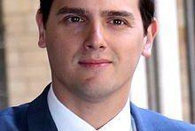 Si Sánchez indulta a los líderes del procés, Albert Rivera alerta al PSOE que puede desaparecer