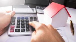 Tras la aprobación de la nueva ley de crédito inmobiliario, cambiaran las hipotecas