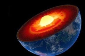 capas planeta