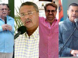 gobernadores-sancionados