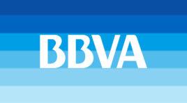 """""""Son totalmente desconocidas para nosotros"""" esto dijo Torres, sobre las escuchas de Vilarejo para el BBVA"""