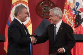 Duque-Piñera