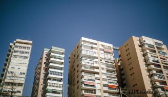 La ley de alquiler entra hoy en vigor y así afectara a propietarios e inquilinos