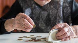 Nuevas pensiones de viudedad a la renta del beneficiario, es lo que esta planteado vincular el Gobierno
