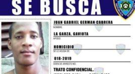 En Santo Domingo una española es asesinada por su empleada doméstica