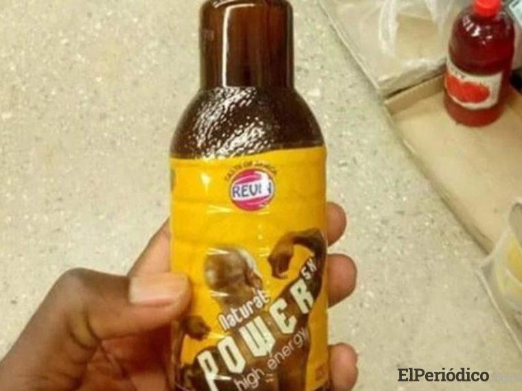 bebida-energetica-viagra