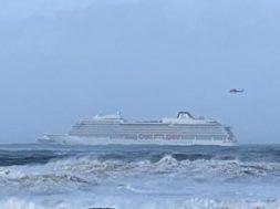 crucero-noruega-kgyE–620×349@abc