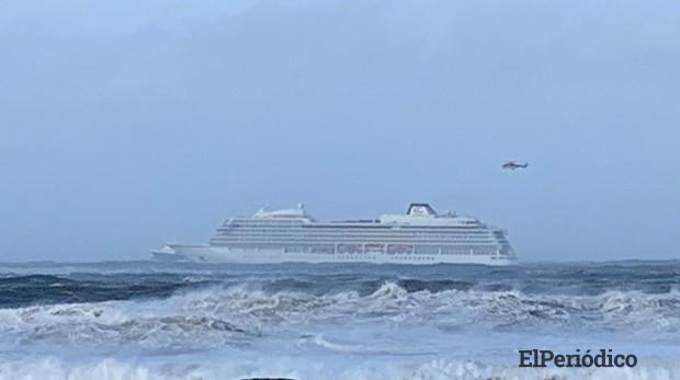 crucero