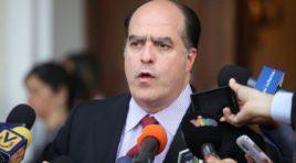En Venezuela, denuncian la llegada de un agente infiltrado cubano, este entraría al país para torturar y encarcelar