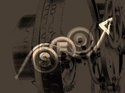 La necesidad de una web y el uso del SEO