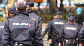 Fue detenido un yihadista que realizaría un atentado en la Semana Santa de Sevilla