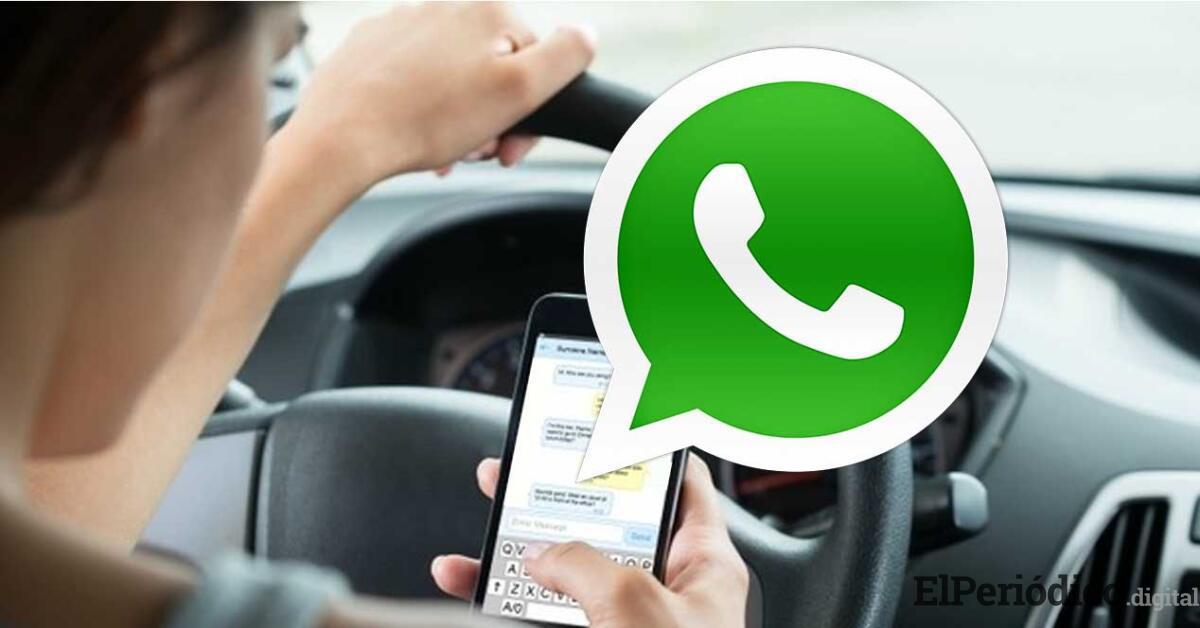 WhatsAuto: App que contesta automáticamente tus mensajes en WhatsApp, Instagram, Telegram y Viber