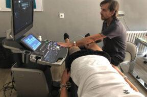 fisioterapia en jaén