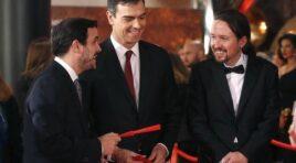 Vox no se habría inflado con Rajoy, esto es lo que cree el Gobierno