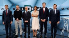 La fractura entre PP y Ciudadanos, puede ser aprovechada por Pedro Sánchez