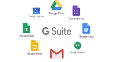 g-suite-logos-all