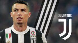 Cristiano Ronaldo quiere sacar a dos jugadores del Madrid