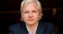 """""""Julián Assange violó reiteradamente las convenciones de asilo"""""""