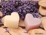 lavender-2443210_960_720