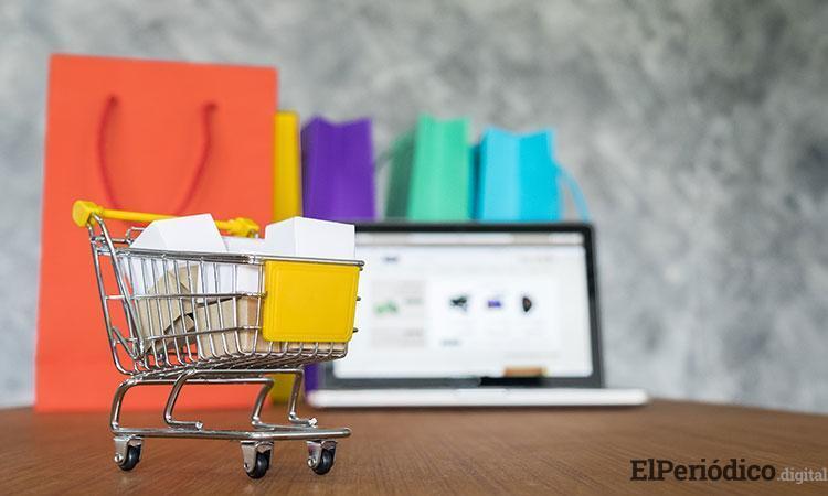 Los regalos promocionales como estrategia de marketing y publicidad