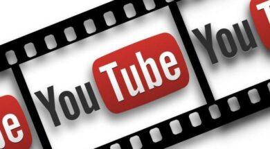 youtube-series-780×405