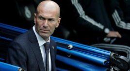 Quien será el portero titular del Real Madrid