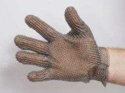 guantes-anticorte
