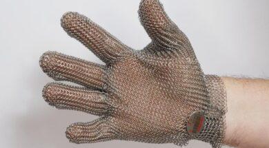 guantes-anticorte