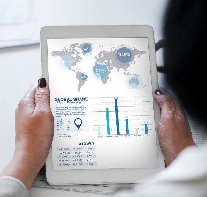 45-2019-Estadísticas-comercio-electrónico-que-debes-conocer