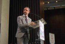 Andalucía logra cubrir en cinco meses más del 95% de sus necesidades de financiación previstas en 2019 a través de los mercados