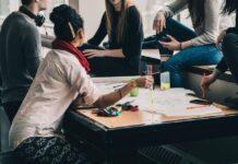 Hablar inglés desde el primer día: el exitoso método para academias de Marcus Carter