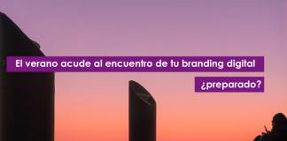 verano-branding-Puesta_a_punto-768x534