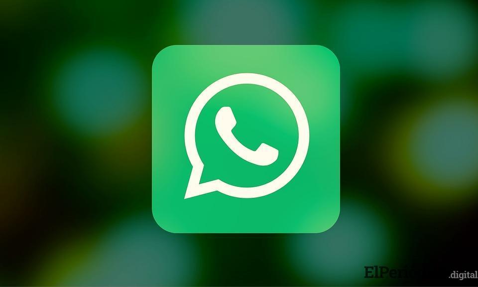 En Julio 2019 WhatsApp dejará de funcionar en estos 4 tipos de móviles 1