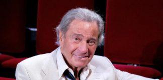 Arturo Fernández ha muerto