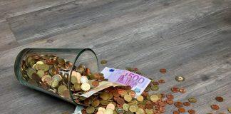 ¿Qué tienes que saber para acceder a los préstamos sin nómina?
