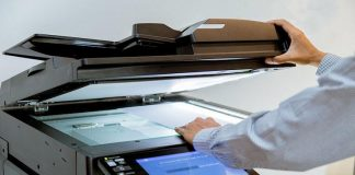 Los cartuchos de tinta compatibles, su potencial de venta en internet